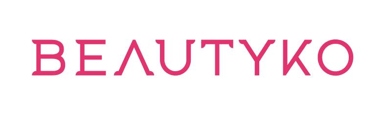 Beautyko Import